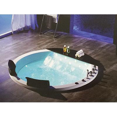 Bồn tắm massage HTR HT76