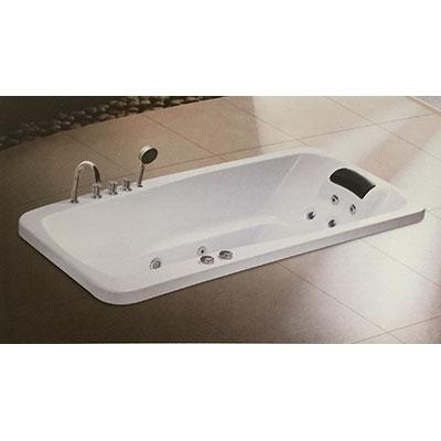 Bồn tắm massage HTR HT77