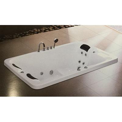 Bồn tắm massage HTR HT78