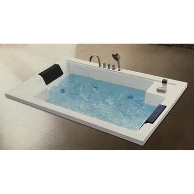 Bồn tắm massage HTR HT79