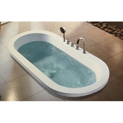 Bồn tắm massage HTR HT82