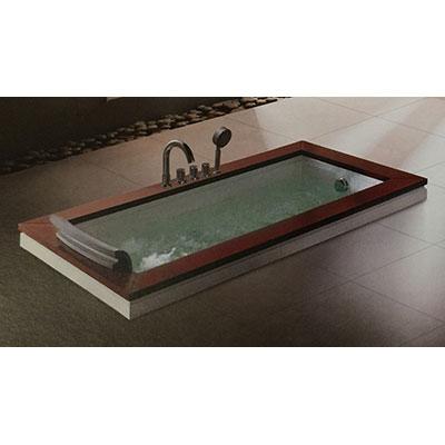 Bồn tắm massage HTR HT84