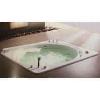 Bồn tắm massage HTR HT86