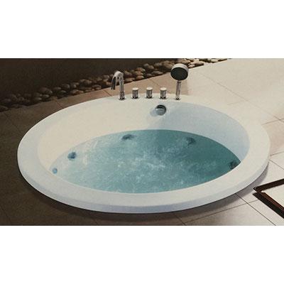 Bồn tắm massage HTR HT87