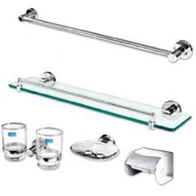 Bộ phụ kiện phòng tắm Viglacera PKVS02