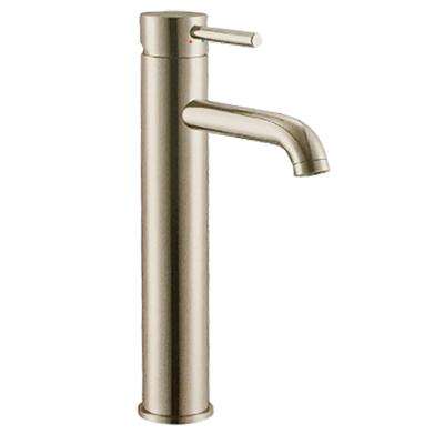 Vòi rửa lavabo HTR SR-602