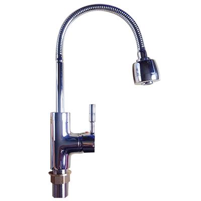 Vòi rửa bát SANI VC09