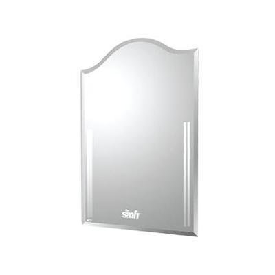 Gương phòng tắm Viglacera G1