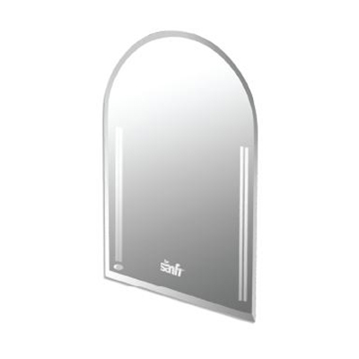 Gương phòng tắm Viglacera VG832 (VSDG2)