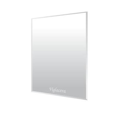 Gương phòng tắm Viglacera VG833 (VSDG3)