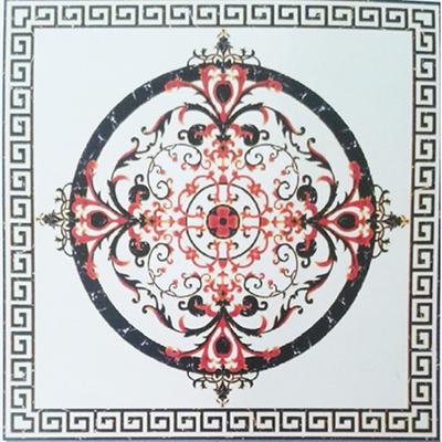 Gạch thảm trang trí NPTH004