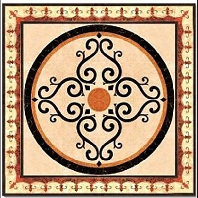 Gạch thảm trang trí NPTH041