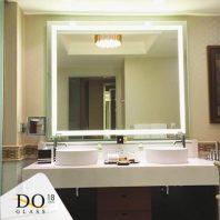 Gương đèn LED Đình Quốc DQ 66670