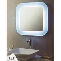 Gương đèn LED Đình Quốc DQ 67005