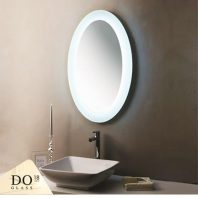 Gương đèn LED Đình Quốc DQ 67006