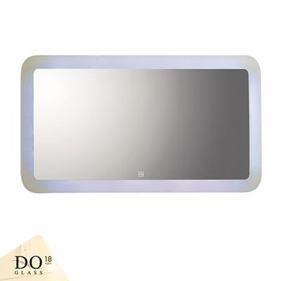 Gương đèn LED Đình Quốc DQ 67010 (50×100)