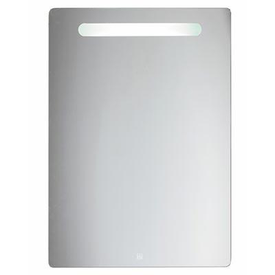 Gương đèn LED Đình Quốc DQ 67015 (60×80)