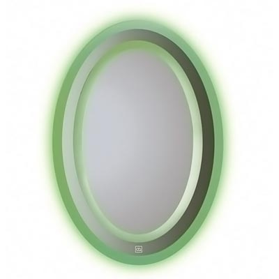 Gương đèn LED Đình Quốc DQ 67031