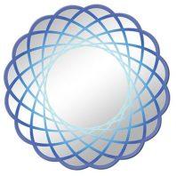 Gương đèn LED Đình Quốc DQ 67035