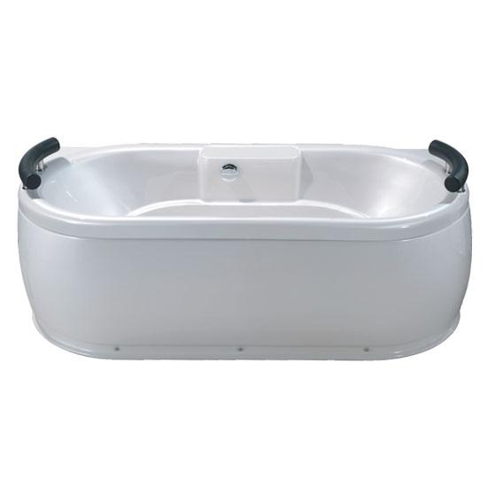 Bồn tắm MICIO PB-180D (Ngọc Trai)