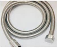 Cách nhận biết sản phẩm sen vòi của thiết bị vệ sinh moonoah 5