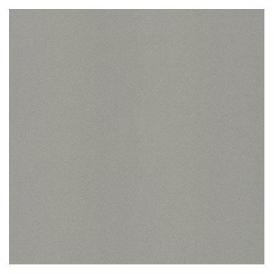 Gạch Taicera 40×40 G49001