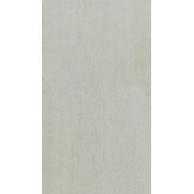 Gạch Taicera 30×60 G63938