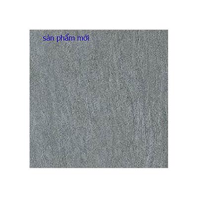 Gạch Taicera GC148X148-988