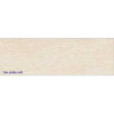 Gạch Taicera GC600X196-982