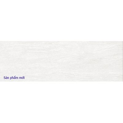 Gạch Taicera GC600X196-985