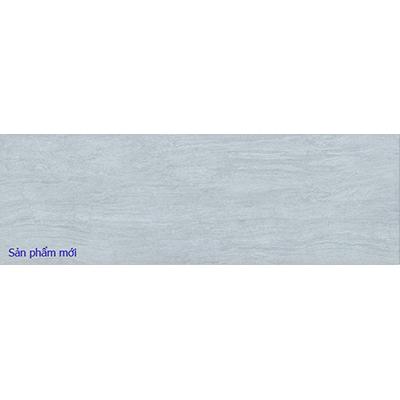 Gạch Taicera GC600X196-987