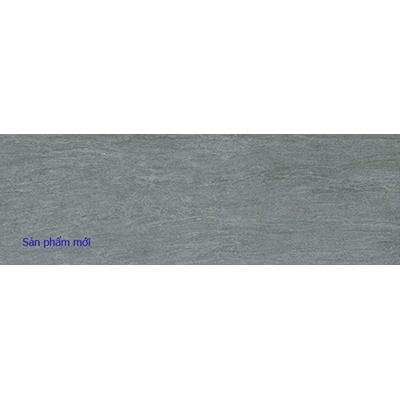 Gạch Taicera GC600X196-988