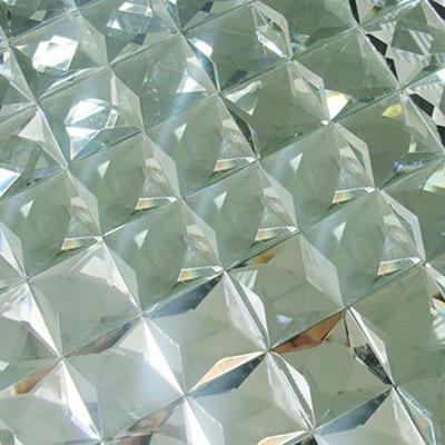 Gạch trang trí Mosaic GT930-A1