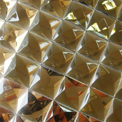 Gạch trang trí Mosaic GT930-A3