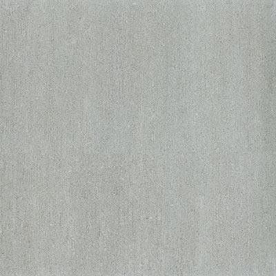 Gạch Taicera 60×60 H68328N