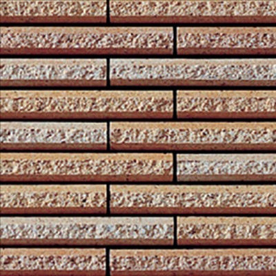 Gạch trang trí INAX HAL – 20B/ HB-4