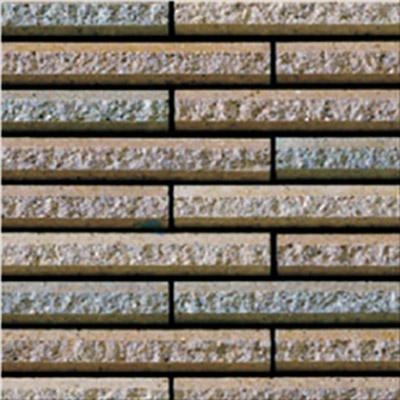 Gạch trang trí INAX HAL – 20B/ HB-5