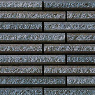 Gạch trang trí INAX HAL – 20B/ HB-6