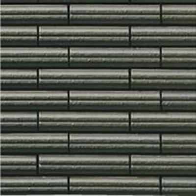 Gạch trang trí INAX HAL – 25B/CWL-6
