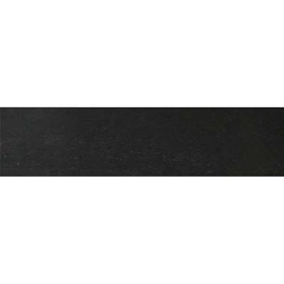 Gạch Taicera HC600x148-329
