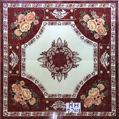 Gạch thảm trang trí HH12601