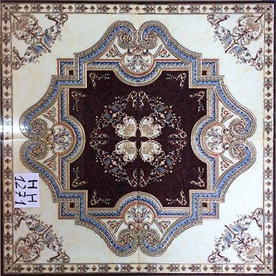 Gạch thảm trang trí HH1271