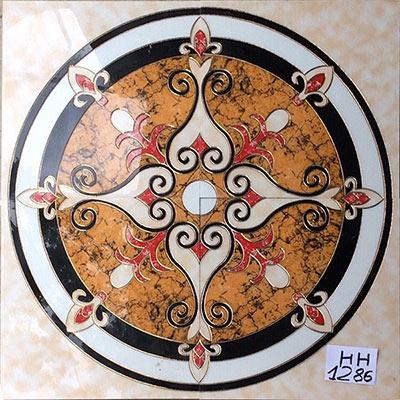 Gạch thảm trang trí HH1286