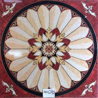 Gạch thảm trang trí HH6013