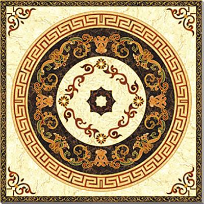 Gạch thảm trang trí NPTH020