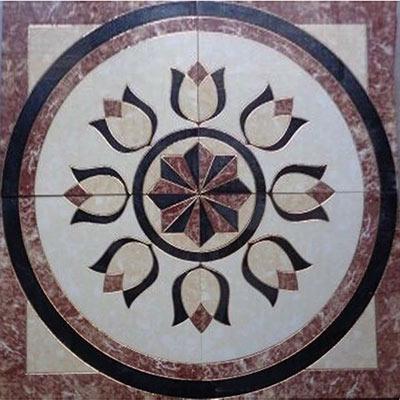 Gạch thảm trang trí NPTH079N