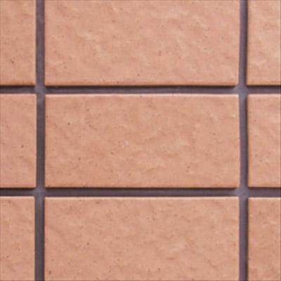 Gạch trang trí INAX 255/VIZ-10