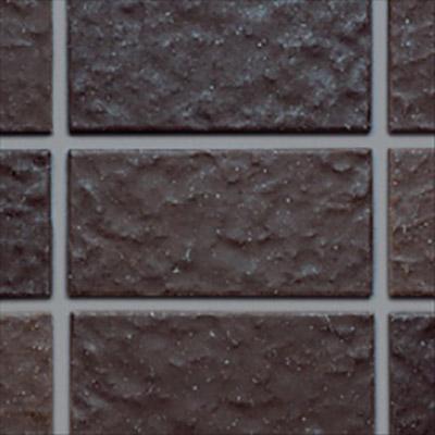 Gạch trang trí INAX 255/VIZ-8