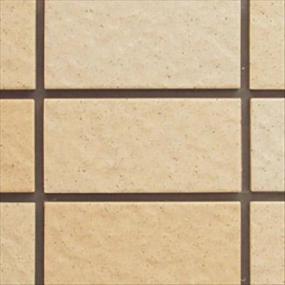 Gạch trang trí INAX 255/VIZ-9