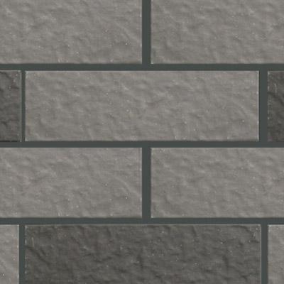Gạch trang trí INAX 355/VIZ-3N